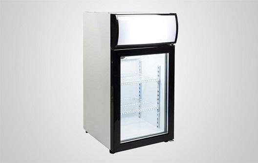commercial refrigerator manufacturer procool mfg china. Black Bedroom Furniture Sets. Home Design Ideas